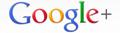 Testimonials Lakewood - Google Plus