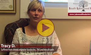 Patient testimonial2